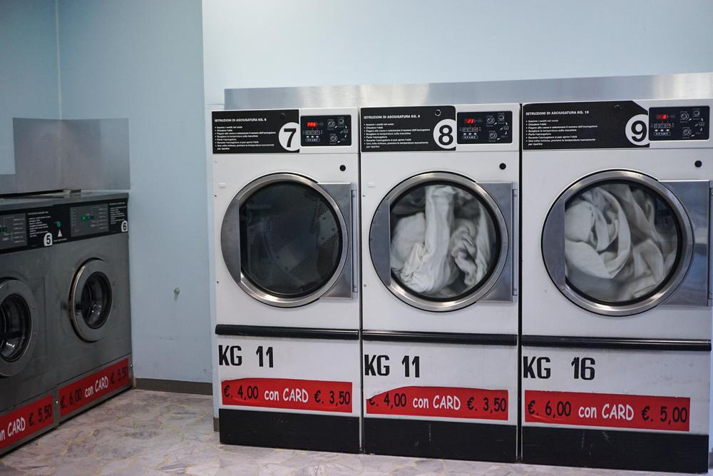 laundromat_favicon_cinisello
