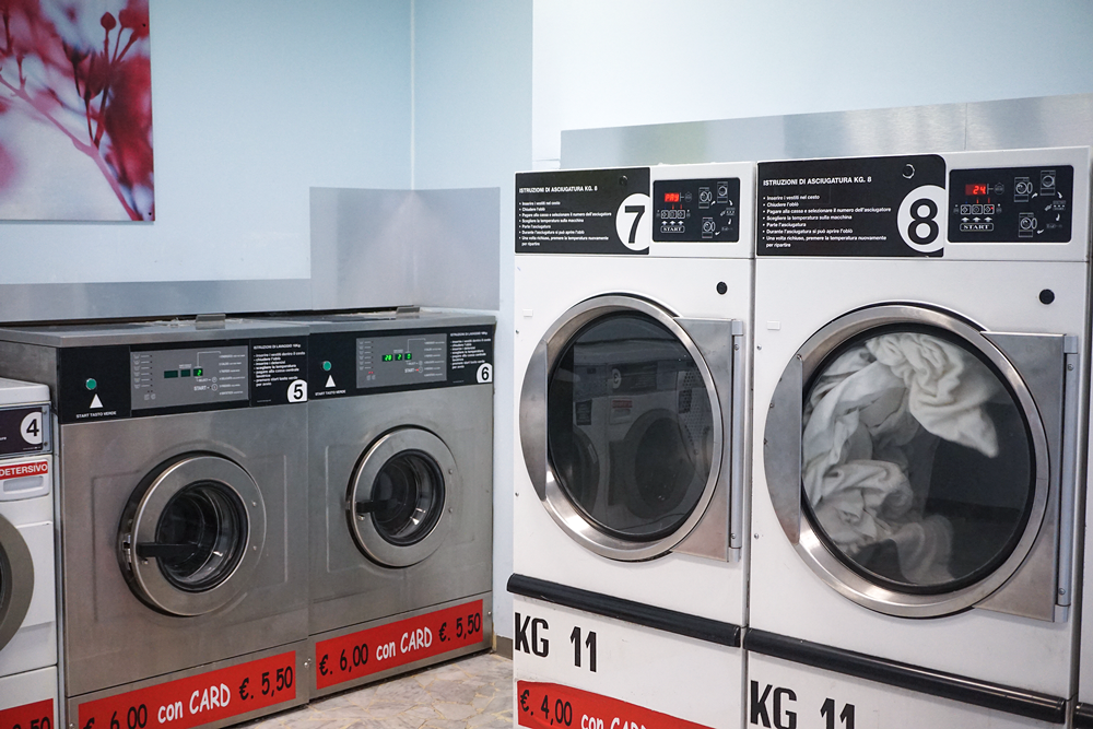 lavanderia_laundromat