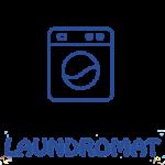lavanderia automatica cinisello balsamo